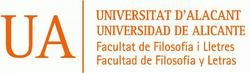 facultad fyl
